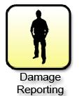 DamageReporting