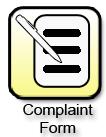 ComplaintForm2