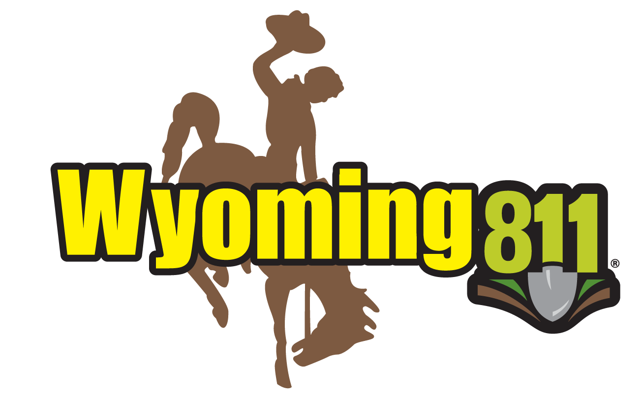 One Call of Wyoming
